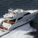 A San Vincenzo (LI) varata una barca a motore per persone disabili