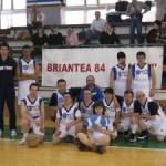 Seconda giornata di gare del campionato Special Olympics: Trasferta amara per l'Aurora Assicurazioni Bios ad Alessandria