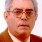 Bruno Civetti agli arresti domiciliari per violenze su un disabile