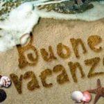 """Un Postazione Gratuita in uno Stabilimento Balneare in Provincia di Grosseto Offerta da """"Mare per Tutti"""""""