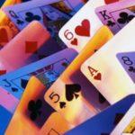 Castelfidarno (AN): il 18 Luglio si svolgerà un torneo di burraco a favore dei disabili