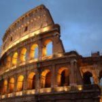 A Roma ogni mercoledì sino al 31 dicembre, visita ai musei gratis per anziani e diversamente abili