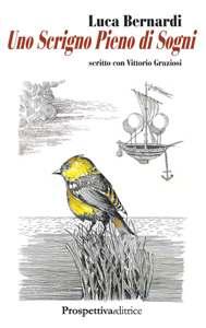 Copertina Libro Luca Bernardi
