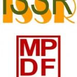 Dal 19 Gennaio al 17 Giugno 2009: L'Istituto Statale per Sordi di Roma e la Mason Perkins Deafness Fund Onlus organizzano un Corso di Inglese specializzato per adulti sordi