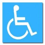 Roma: Donna Disabile al 100% Rischia di Subire il Pignoramento della Casa dall'INPS