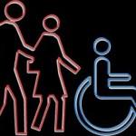 Burocrazia: Ostacolo e un enorme problema per i disabili