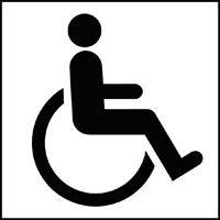 Disabile in Famiglia