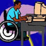 L'Unitalsi distribuirà 45 nuovi Dispositivi per Migliorare l'Accesso Informatico ai Disabili