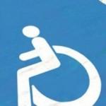 Disabili: La sosta nelle strisce blu non va pagata – Parte 2