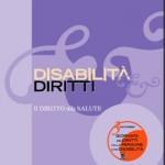 3 Dicembre 2008: Giornata dei Diritti delle Persone con Disabilità