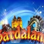 A Gardaland un episodio pietoso: ad una bambina down è stato vietato l'accesso ad una giostra