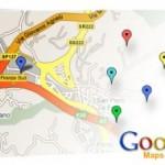 Milano: Su Google Maps le residenze per disabili