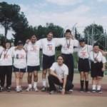 Futura Sport di Macerata: Appello per raccolta fondi per finanziamento attività sportive per diversamente abili