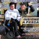 "Bolzano: Peter Raffeiner soprannominato ""Blitz"" salva l'amico Paraplegico caduto nel Laghetto"
