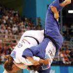 Nuovo accordo quadro a livello nazionale per il judo rivolto ai non vedenti