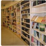 Spoleto: La Biblioteca comunale vietata ai disabili