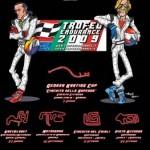 Genova: Il 7 Giugno 2009 Trofeo Endurance Karting Cup – Circuito della Superba