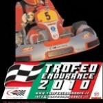 A Busca (CN) L'11 Settembre si svolgerà la Terza Tappa del Trofeo Endurance 2010