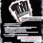 """Metamorphè (Associazione Culturale Teatrale) presenta a Roma l'opera """"TOROSEDUTO – Storie di normale disabilità"""""""
