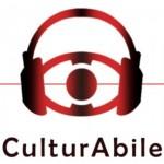 25 Novembre: Appuntamento Biennale con le Novità del Settore delle Tecnologie ICT