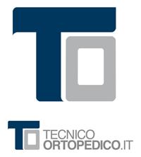 logo-ridotto
