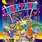Legnano: Luna Park anche per giovani disabili
