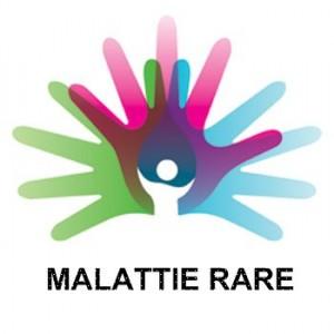 Malattie Rare