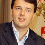 Firenze: Legambiente ok per la zona pedonale ma…..noi disabili? Renzi ascolta finalmente anche noi