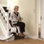 Contributi e agevolazioni per l'acquisto di montascale per disabili