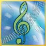 """A settembre a Manfredonia l'Associazione """"SS Redentore"""" organizza dei corsi di musicoterapia per"""