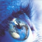 Londra: Cieco riacquista parzialmente la vista grazie ad un occhio bionico