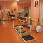 A Gennaio verranno mandati via 1200 Disabili ai Centri di Riabilitazione