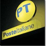 All'ufficio Postale di Procida è impossibile per i Disabili Riscuotere allo Sportello Bancomat