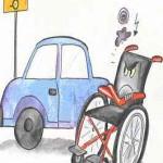 Ragusa: Contributo per adattare le auto