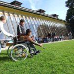 Scuola e disabilità: limiti e margini di miglioramento