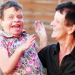 La sindrome di Costello, una malattia  genetica rara, si manifesta nei primi mesi di vita di un bambino
