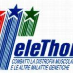 Telethon 2008: Record nella raccolta