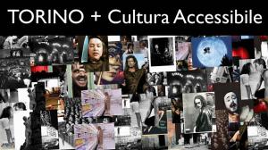 torino+culturaaccessibile