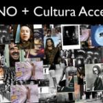 Torino + Cultura Accessibile: Un progetto ideato e realizzato dalla Fondazione Carlo Molo Onlus