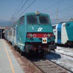 Alla Stazione di San Giovanni Val d'Arno (AR) la Disavventura di una Turista Disabile Americana Bloccata per le Barriere Architettoniche