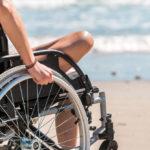 La situazione del turismo accessibile per disabili