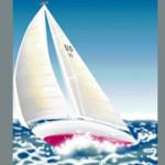 A Castellammare del Golfo (TP) sorgerà un Centro Velico Accessibile ai Disabili