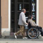 Vivere con un disabile, tutto quello che devi sapere