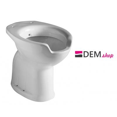 wc-per-disabili