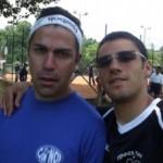 Sport Disabili: Antonello Catalano è Campione Italiano nel singolare di Tennis